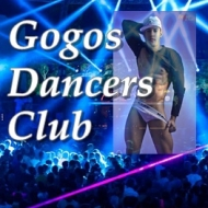 GOGOS DANCERS CLUB